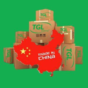 доставка-из китая -тгл
